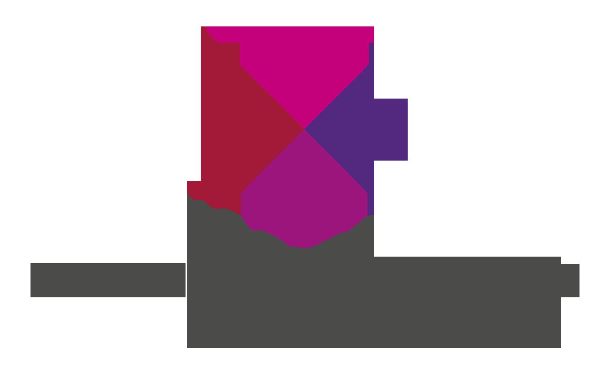 Latvijas Reto slimību alianse