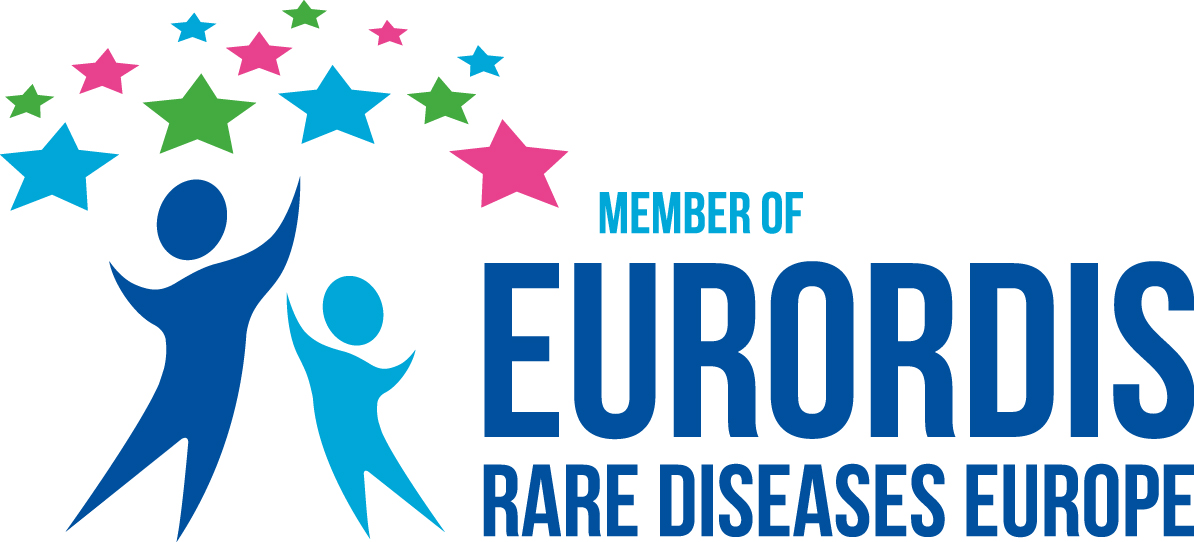 Member-of-EURORDIS-logo-horizontal